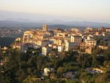 location gites luberon